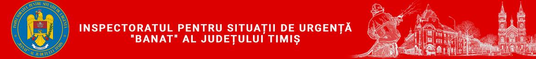 I.S.U. Timiș